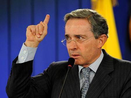 Alvaro-Uribe