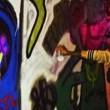 Justin_Bieber_graffiti