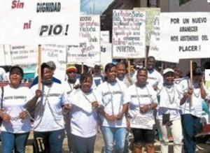 colombia-sex-strike