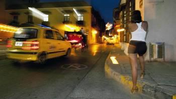 gty_cartagena_prostitute_ll_120521_2wg