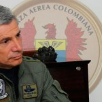 General Guillermo Leon