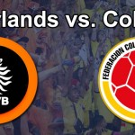 colombia netherlands preview