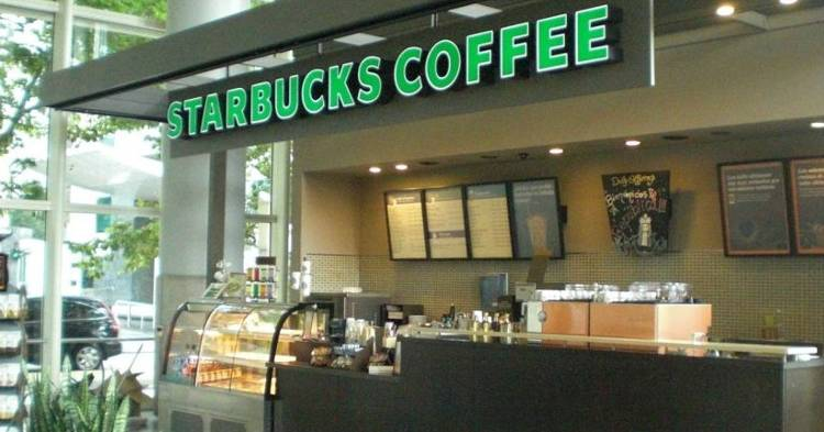 starbuck-cls