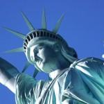(Photo: Statue of Liberty)