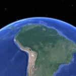 (Image: Google Earth)