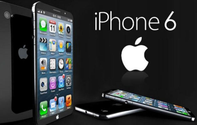 iphone6-co
