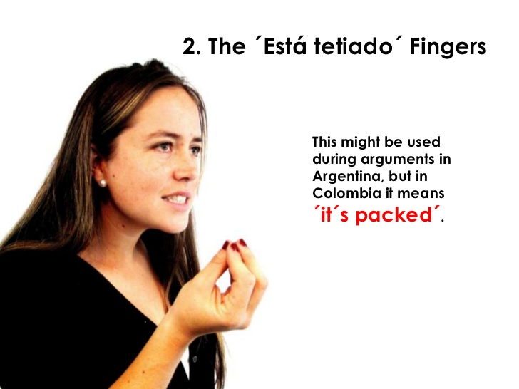 hilarious-colombian-hand-gestures-3-728