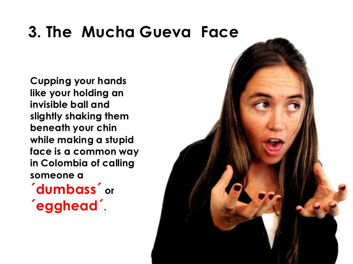 hilarious-colombian-hand-gestures-4-728