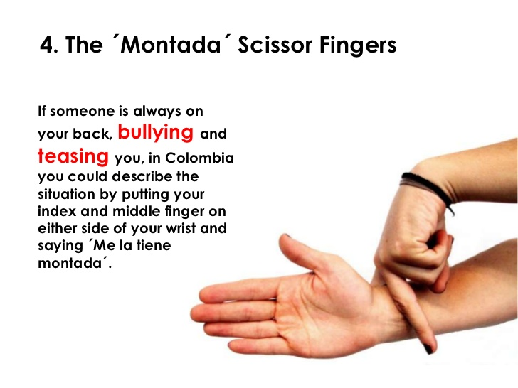 hilarious-colombian-hand-gestures-5-728