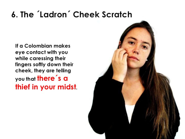 hilarious-colombian-hand-gestures-7-728