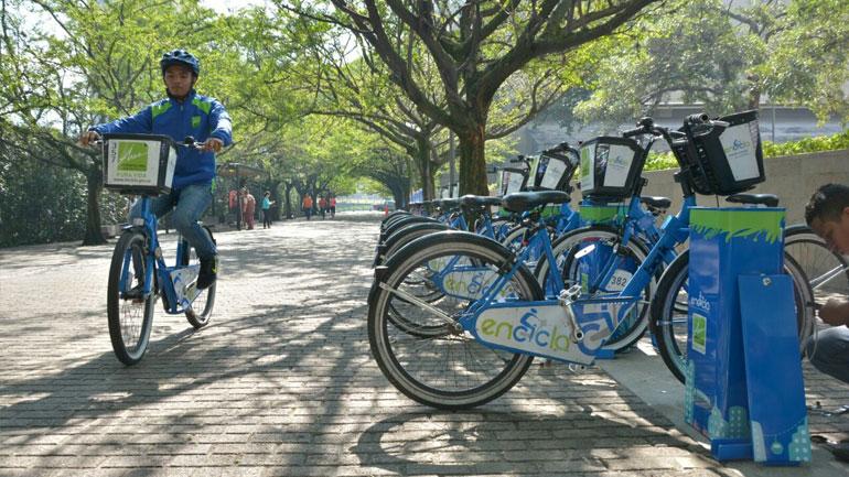 cycling_medellin
