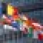 european_flags-50×28