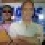 simon_trinidad_f_afp-50×28