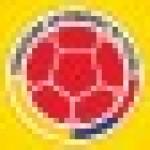 soccer_logo-50×281