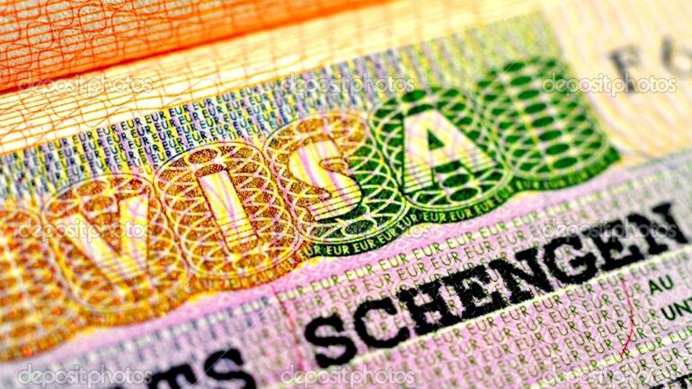 visa_schengen