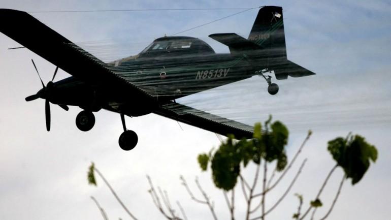 aerial-770x433
