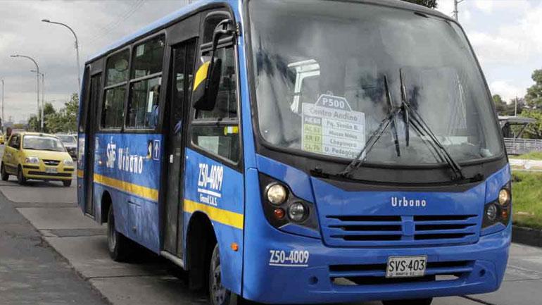 bogota_bus