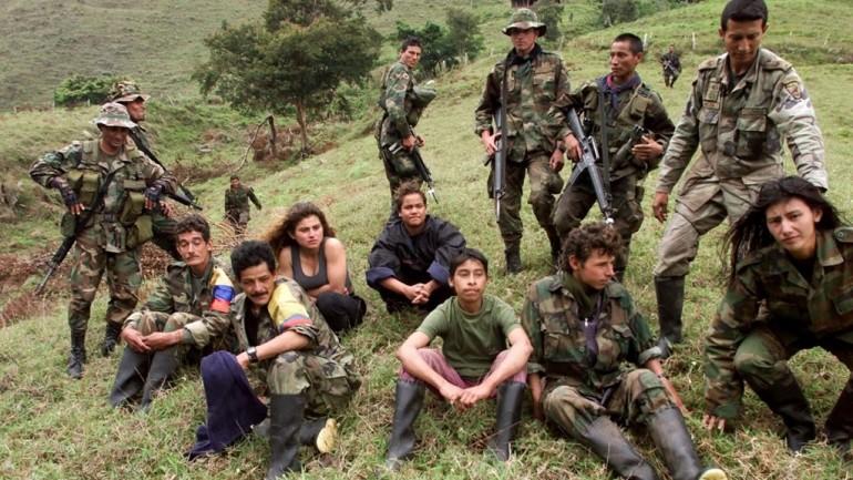farc_guerrillas_ap-770x433