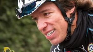 Rigoberto Uran (Image credit: Nuestro Ciclismo)