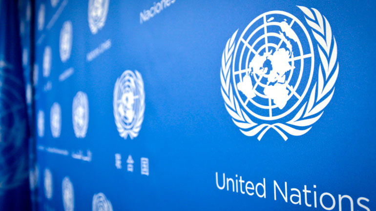 united_nations_f_churchmilitant