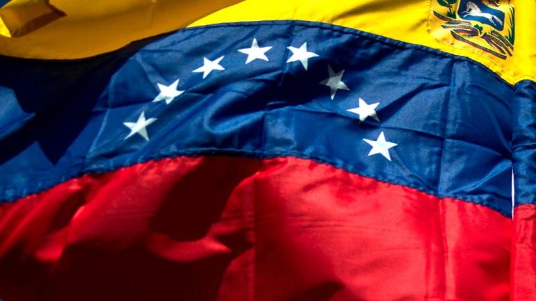 venezuela_flag-770x433