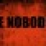 nobodies-50×28