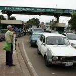 venezuela_border_f_eluniversal