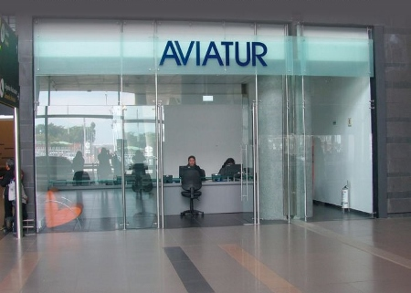 Corporativo_Airport_Services