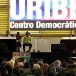 centrodemocratico_laopinion-150×150