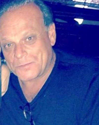 John Mariani, of Long Island, was shot dead in a robbery while vacationing in Medellin, Colombia, on Friday night