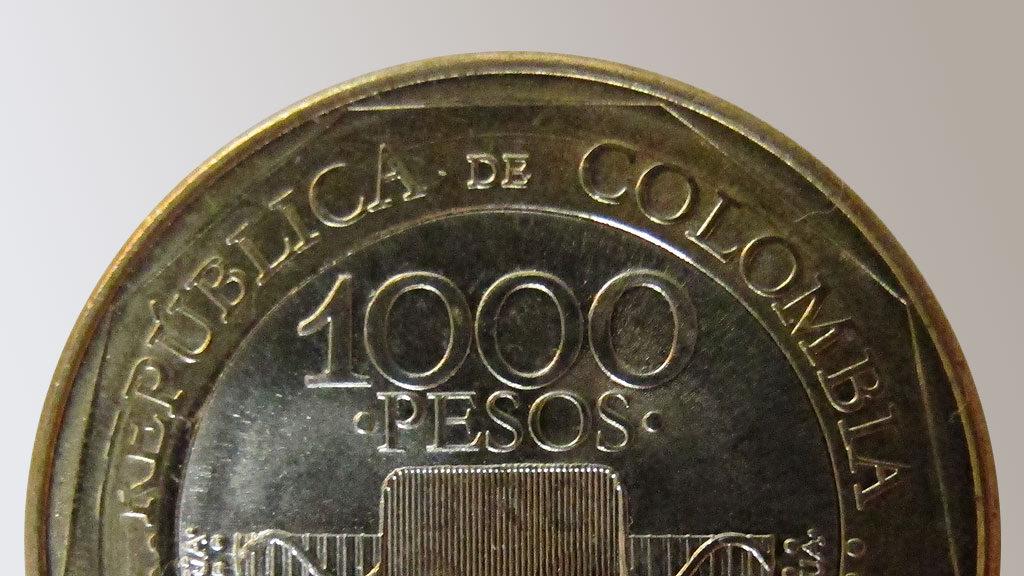 1000_pesos_f_juliancastro
