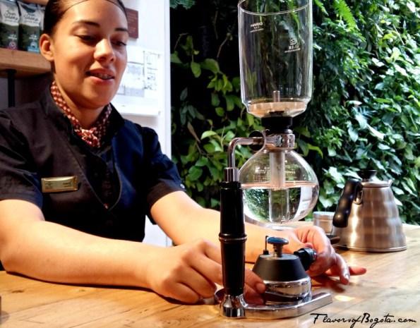 Coffee-culture-in-Bogota