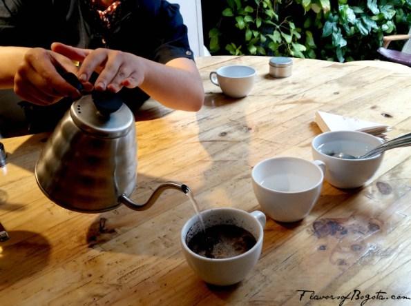 Coffee-cupping-Bogota-JV