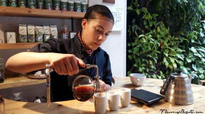 Coffee-tasting-Juan-Valdez