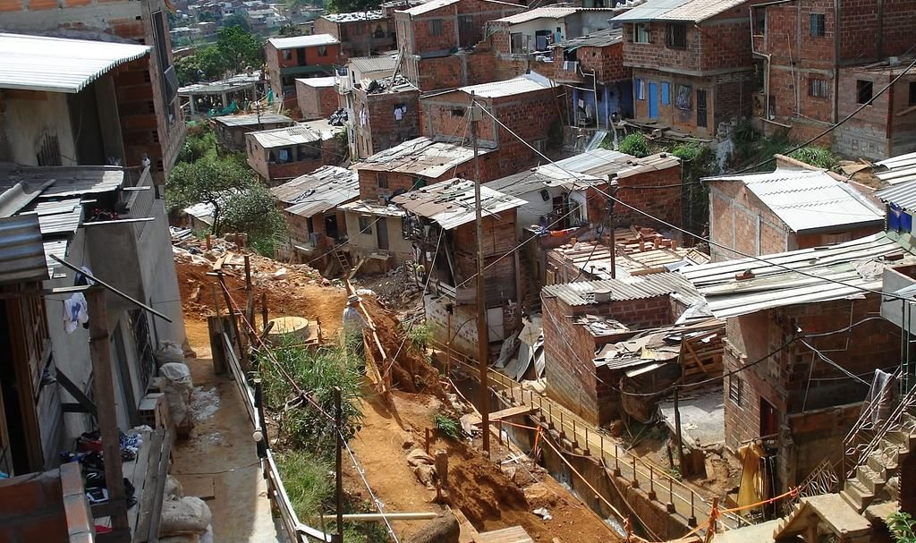 Poverty_in_Colombia_by_Luis_Perez