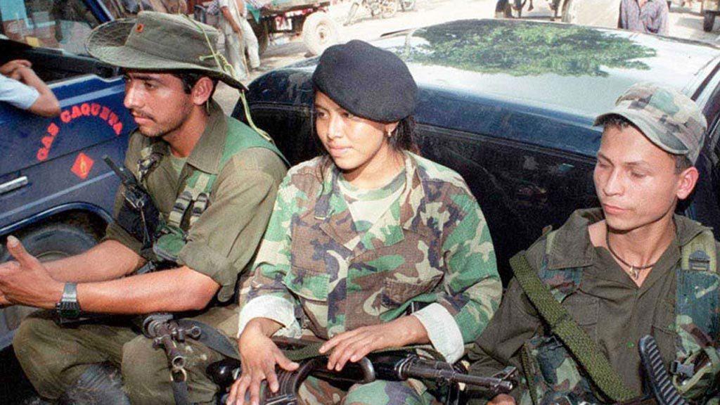 farc_child_soldier-1
