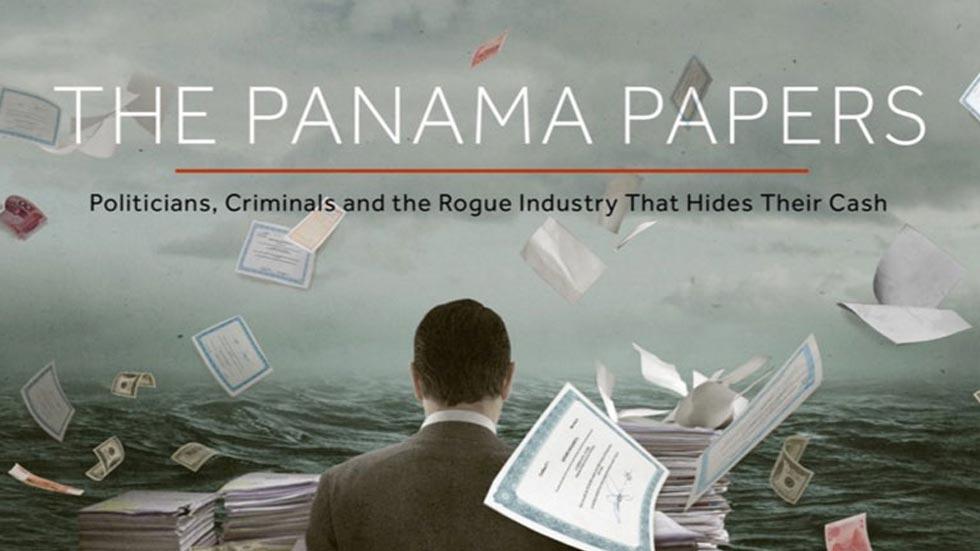 panamapaper