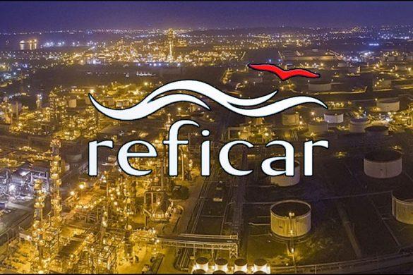 reficar-585x390