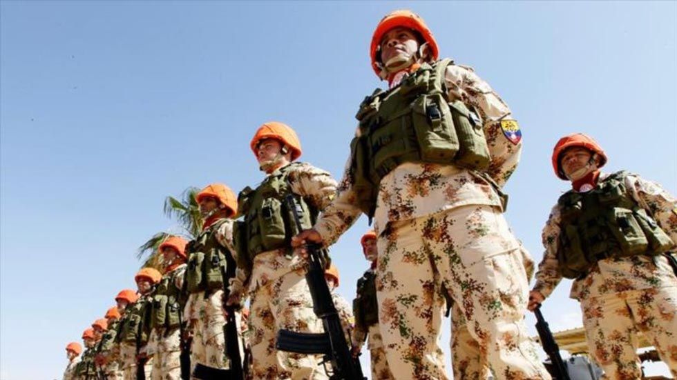 soldiers_egypt