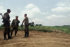 us-providing-military-intelligence-to-combat-colombias-neo-paramilitary-groups