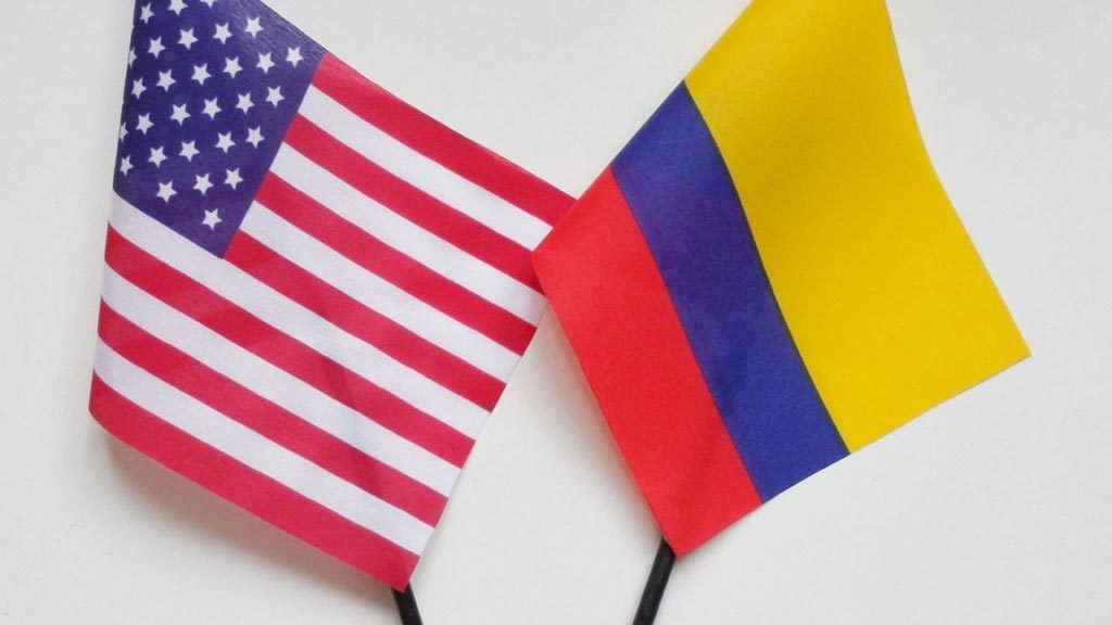 us_colombia
