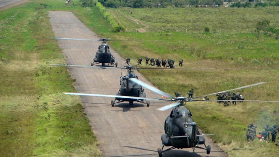 army-helicopters