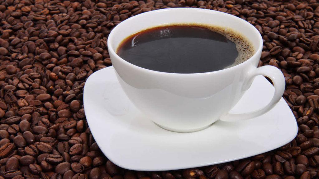 coffee_f_municipioamaga