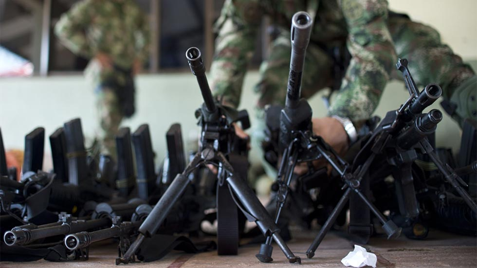 farc_weapons