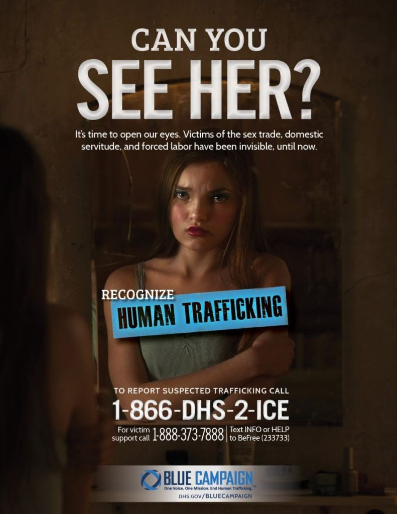BC_sex-trafficking-portrait