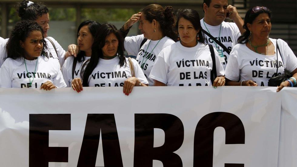 farc_victims