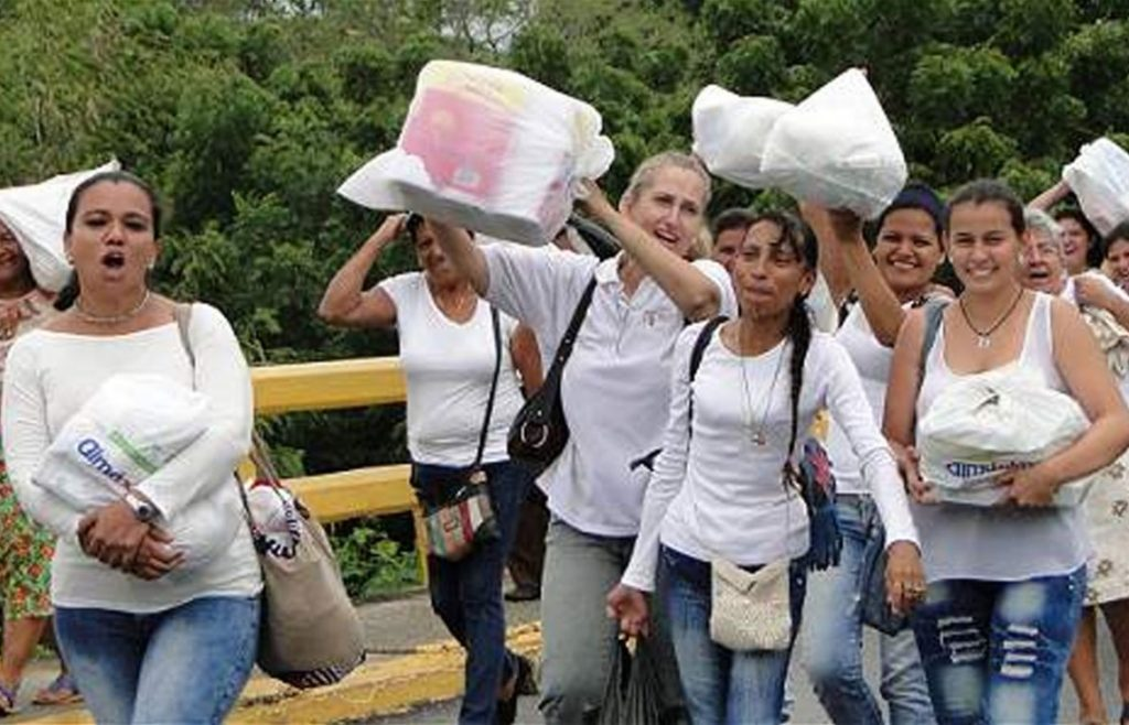 venezolanas-1170x752