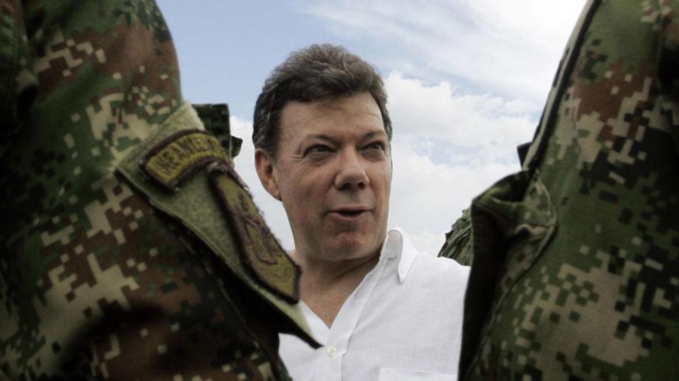 santos_military2