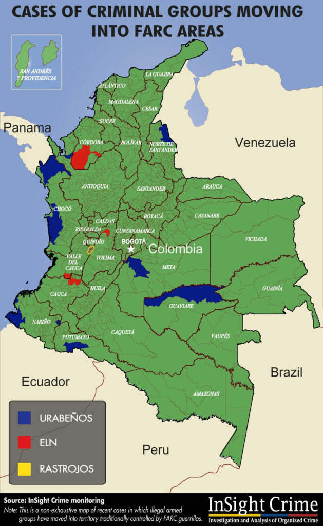 16-11-22-colombia-criminal-incursion-map1