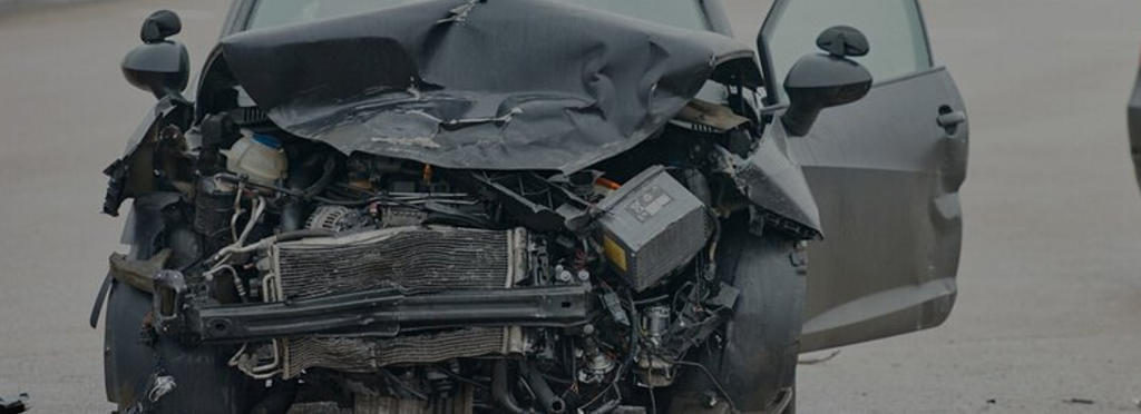 Colombia World's 3rd Most Dangerous Country for Drivers